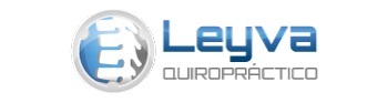 Leyva Quiropráctico